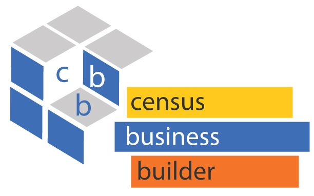 Census-Business-Builder1